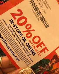coupon spirit halloween i belong nor here nor there ketlyd u0027s instagram medias u2022 instarix
