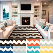 Teal Area Rug 5x8 Area Rug 5 8 Gray Turquoise Cheap Residenciarusc