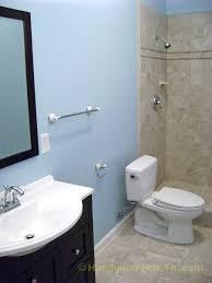 Basement Bathroom Ejector Pump Basement Pump For Bathroom Discoverindonesia
