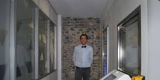 chambre de cryoth apie la cryothérapie agit en douceur sud ouest fr