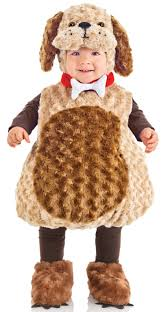 newborn costumes halloween 28 best costumes for tricky track images on pinterest halloween