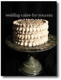 easy wedding cake recipes scratch wedding cakes recipes from