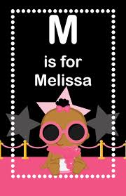a star is born hollywood black pink nursery wall art candles