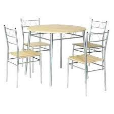conforama cuisine soldes table et chaise de cuisine conforama conforama chaises cuisine