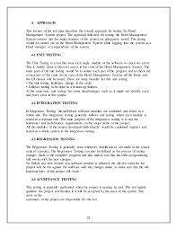 Resume For Hotel Jobs by Resume Example For Hotel Management Templates