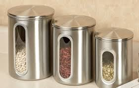 kitchen ceramic canister sets canister sets for kitchen mada privat
