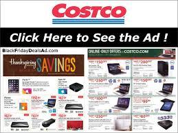 costco laptop deals black friday best black friday deals in costco probrains org