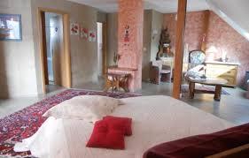 chambres d hotes kaysersberg chambre d hôtes les lanternes à kaysersberg vignoble haut rhin