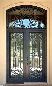 Exterior Doors Houston Tx Houston Front Doors Discounted Front Doors Houston Tx Hfer