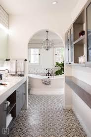 master bathroom 32 best master bathroom ideas and designs for 2018