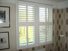 w4 chiswick full height shutters for local london installations