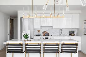 white lacquer kitchen cabinets cost lacquered kitchen cabinetry ideas hgtv