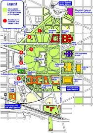 Capitol Building Floor Plan United States Capitol