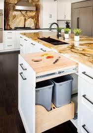 Kitchen Appliance Storage Ideas Best 137 Kitchen Images On Pinterest Home Decor