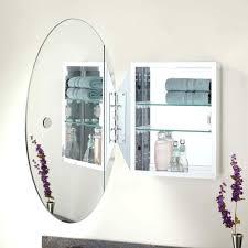 3 mirror medicine cabinet 3 door medicine cabinet mirror medium size of bathrooms vanity