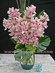 flower delivery los angeles los angeles florist flower delivery in culver city los angeles