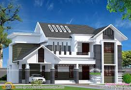 kerala home design contact number 2800 sq ft modern kerala home kerala home design bloglovin