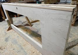 Precision Overhead Garage Doors by Precision Garage Door Archives Non Warping Patented Honeycomb
