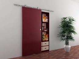doors interior home depot closet vinyl closet doors accordion doors interior closet doors