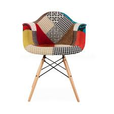 Colorful Furniture by Colorful Chair Best 25 Colorful Chairs Ideas On Pinterest