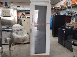 armadi rack usati 8059 armadio rack interscambio srl il centro dell usato
