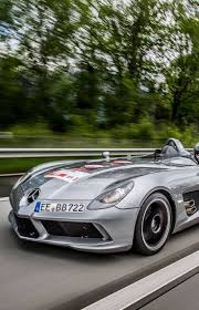 best 25 mercedes slr ideas on pinterest mercedes benz mclaren