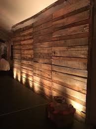 Wedding Backdrop Rustic Beautiful Backdrop For Wedding Head Table Selective Sound