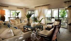 House Decorating Ideas Pinterest by Pinterest Living Room Decorating Ideas Bowldert Com
