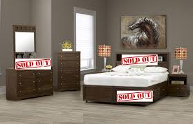 Bedroom Set Kijiji Brampton Bedroom Furniture Kids Bedroom Set Dining Classic Sofa