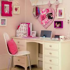 accessories outstanding study space inspiration for teens desk