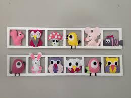 deco chambre garcon 8 ans idee decoration chambre enfant ides de dco chambre fille dans