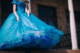 u201ccinderella 2015 u201d ball gown remake u2013 bella maes sewing