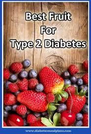 complete diabetes meal planner ebook hypoglycemia pinterest