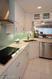 kitchen wallpaper hi def neutral kitchen designs fitted kitchens