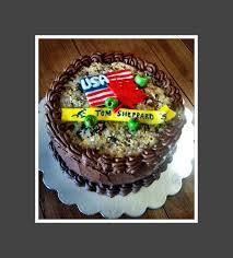 hush hush sweet charlotte cakes tom u0027s german chocolate birthday cake