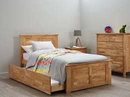 king single beds trundle kids beds hardwood b2c furniture