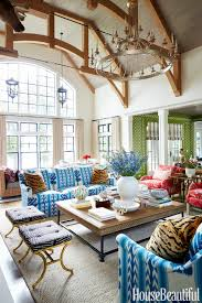Zing Patio Furniture Good Furniture Net Patio Furniture Ideas - wisconsin lake house summer thornton designs a colorful vacation