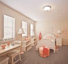 Home Legend Tacoma Oak Laminate Flooring Coretec Plus 5