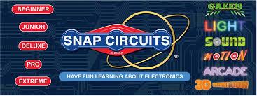 snap circuits by elenco home facebook