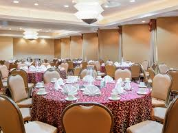crowne plaza houston river oaks hotel meeting rooms for rent