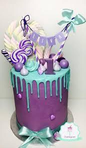 the cake ideas the 25 best drip cakes ideas on birthday cake