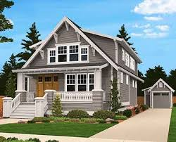 cottage house designs best 25 cottage house exteriors ideas on cottage home