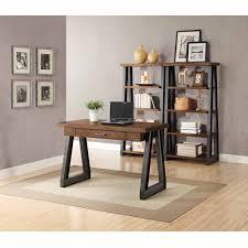 White Corner Writing Desk by Furniture Corner Desk With Bookshelf West Elm Kitchen Whalen Desk