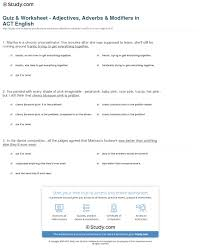 adjectives and adverbs english worksheets ks2 practice related