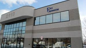 mitsubishi electric automation patti engineering and mcclellan automation systems expand