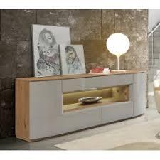 Modern Bedroom Furniture Uk by Black Bedroom Furniture High Gloss Uk Modern Sideboards Tv