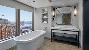 Great Floors Seattle Hours by Loews Hotel 1000 A Luxury Hotel In Downtown Seattle