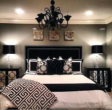Black And White Bedroom Design Grey Black And White Bedroom Ideas Juniorderby Me