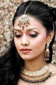 lighting for makeup artists indian bridal makeup photography tips from your indian