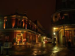 haunted new orleans five haunted locations you don u0027t want to miss